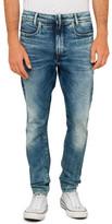 G Star G-Star D-Staq 3D Super Slim Jeans
