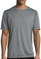 Asics Short-Sleeve Hot Shot Tee
