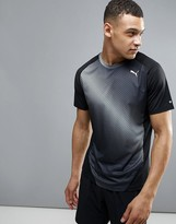 Puma Graphic T-Shirt In Black 51435201