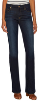 7 For All Mankind Kimmie Cotton Bootcut Jean