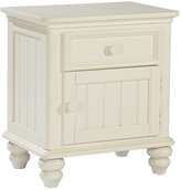 Summer Breeze Kids Furniture, Nightstand