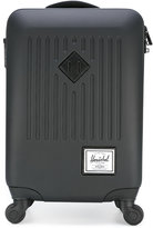 Herschel 'Trade Luggage' carry on suitcase