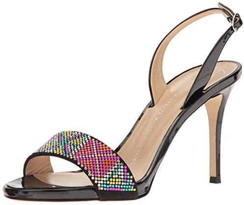 Giuseppe Zanotti Women's E70079 Dress Sandal