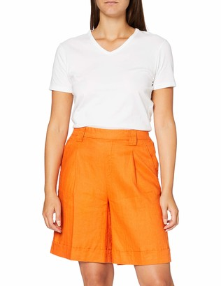 United Colors of Benetton (Z6ERJ) Women's Bermuda Shorts