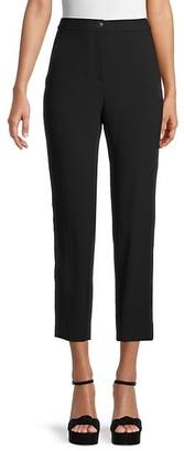 Rag & Bone Meki Side Stripe Pants
