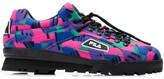Fila Trail Blazer sneakers