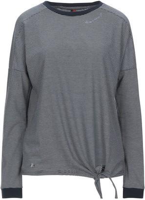 Ragwear T-shirts