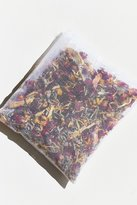 Among The Flowers Calming Herbal Bath Tea