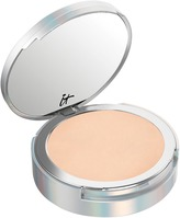It Cosmetics Your Skin But Better CC+ Airbrush Perfecting Powder SPF 50+ AIRBRUSH PERFECTING POWDER SPF 50+