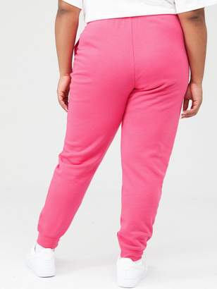 Nike Plus Size Nsw Essential Pant