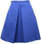 Katia Faille Full Skirt