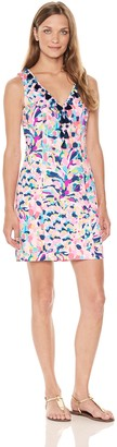 Lilly Pulitzer Women's Cabrey Shift