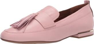 Franco Sarto womens Bisma Loafer Flat