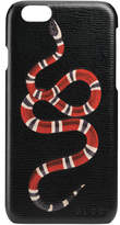 Gucci Kingsnake print iPhone 6 case