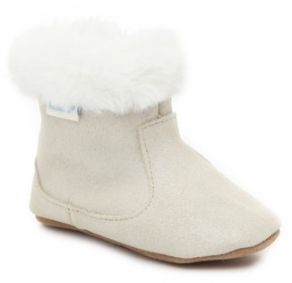 Robeez Thea Crib Boot - Kids'