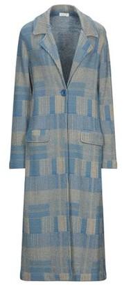 Siyu Coat