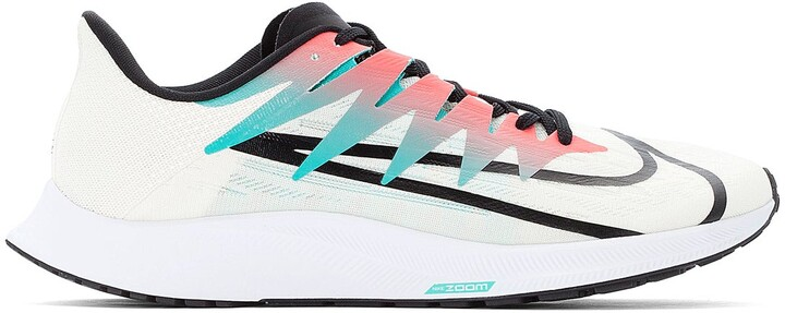 Nike Zoom Rival Fly Running Shoes
