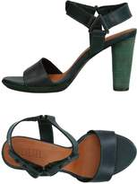Diesel Sandals - Item 11325031