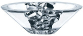 """Riedel 12.4\"""" Ice Bowl"""