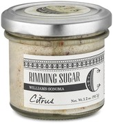 Williams-Sonoma Rimming Sugar