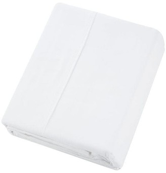 DKNY Plain Dye Flat Sheet