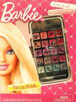 Mattel Barbie Fab Lip Mobile 20 Lip Glosses