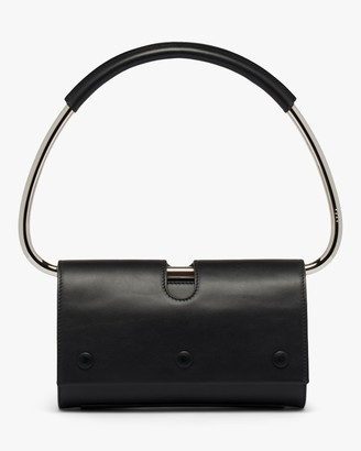 Stée Neo Ring Bag
