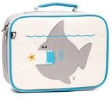 Beatrix New York Nigel Shark Lunch Box