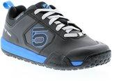 Five Ten Impact VXI Mountain Bike Shoe US 10.0