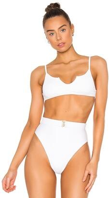 VDM Vera Bikini Top