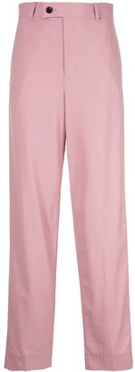 Ambush High-Waisted Trousers