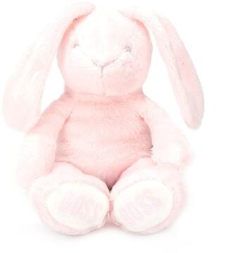 Boss Kidswear Soft Bunny