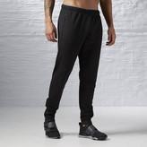 Reebok Workout Ready Trackster Pant