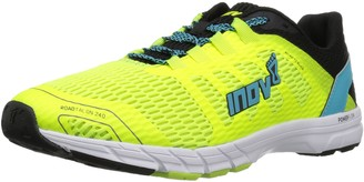 Inov-8 Men's ROADTALON 240 Running Shoe