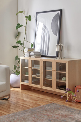 Urban Outfitters Mason Credenza