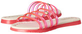 Pampili Candy 123.014 (Toddler/Little Kid)