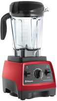 Vita-Mix Vitamix Professional Series 300 Blender