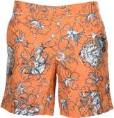 Jil Sander Swim trunks