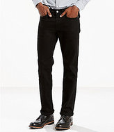 Levi's 514 Big & Tall Straight-Fit Jeans