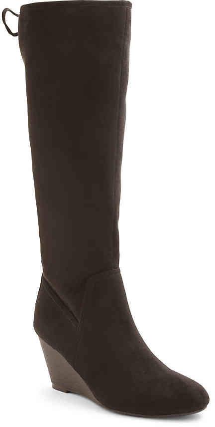 4024290be75 Burkey Wedge Boot - Women's