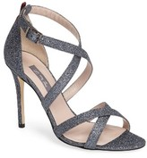 Sarah Jessica Parker Women's Strut Sandal