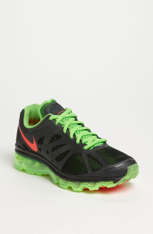 Nike 'Air Max 2012' Running Shoe (Women)