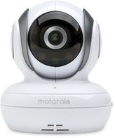 Motorola MBP38SBU Digital Video Baby Monitor Accessory Camera