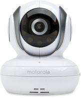 Motorola MBP38SBU Digital Video Baby Monitor Accessory Camera