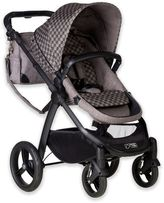 Mountain Buggy® CosmopolitanTM GEO Luxury Stroller in Charcoal