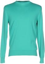 ANDREA FENZI Sweaters - Item 39733468