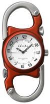 Dakota Men's Double Clip Watch