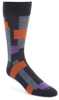Lorenzo Uomo Men's Socks