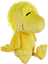 Peanuts Woodstock Toddler Buddy Pillow
