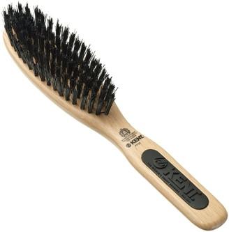 Kent Narrow Grooming Brush